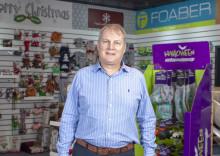 Pet Brands appoints Commercial Director