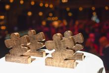 Kurslitteraturpriset firar 10 år – nu startar 2018 års tävling