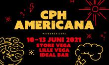 Støv, kærlighed og smertelige fortællinger – Cph Americana