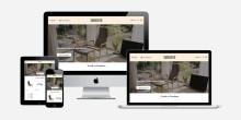 Swedese lanserar egen e-handel