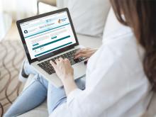Seminare speziell für Heilberufler – jetzt auch online