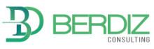 Berdiz Consulting AB – certifierade enligt ISO 9001:2015