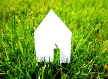 Building Your Dream Green Home Part 1: Features of a luxurious, sustainable home