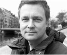 Intervju med Fredrik Vöcks - Senior IP Network Engineer på Bredband2