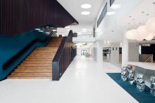 Scandic Oslo Airport vant Innovasjonsprisen!