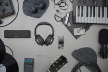 Sony dévoile de nouveaux produits au cours du CES 2016 de Las Vegas