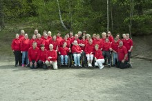 Kommunarrest eller fri rörlighet även för personer med funktionsnedsättningar? Seminarium 11 november i Riksdagen.
