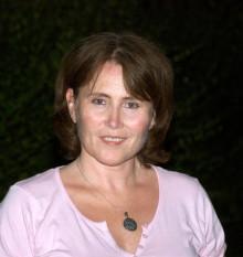 Cecilia Brock