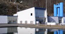Häggeberg och Brunstorp – nu riksintressen för vattenförsörjningen