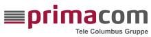 Mehr Speed und mehr Leistungen inklusive - Tele Columbus und primacom stellen neue Internet-Produktwelt vor