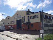 XL-BYGG öppnar 26 sept 2014 i Vänersborg