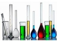 Global MDI Prepolymers Market Report, History and Forecast 2013-2025, Breakdown Data by Manufacturers, Key Regions, Types and Application