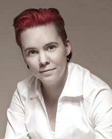 Sara Lövestam välkomnas tillbaka till Sigtuna