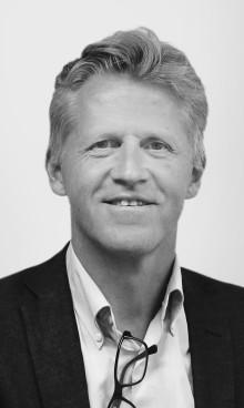 Mats Agblad