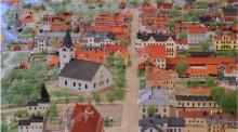 Linde Fornminnes- och Hembygdsförening: Programåret 2019