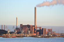 Suomalaiset vaativat kaupunkeja vähentämään lämmittämisen päästöjä - Vain 25 % haluaa, että kaukolämpö tuotetaan mahdollisimman halvalla