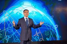 Huawei vil accelerere Europas digitale udvikling