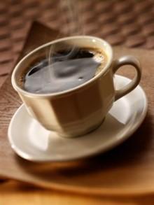Kaffe – de nordiska ländernas svarta guld