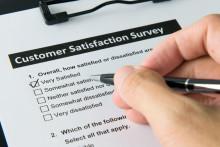 """""""Kundenzufriedenheit messen und Maßnahmen ableiten"""" - Fachartikel auf business-wissen.de veröffentlicht"""