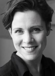 Anna Cecilia Weschke