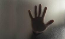 Svenska kyrkoledare i gemensamt uttalande om sexuella övergrepp