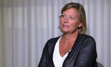 Video - Anka Wittenberg om hur SAP blir mer innovativt med strategi för mångfald
