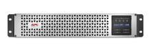 Schneider Electric julkistaa uuden lyhyen Smart-UPS-laitteen, jossa on litiumioniakku. Se tarjoaa kriittisen tärkeää sähkötehoa Euroopan IoT- ja Edge-Computing-markkinoille