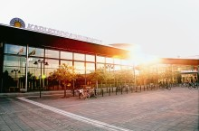Karlstads universitet startar psykologprogram