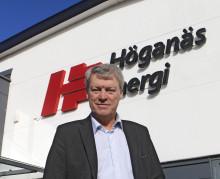 Höganäs kommun bäst i Skåne