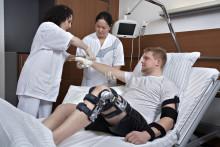 Private Krankenversicherung sichert über 300.000 Arbeitsplätze