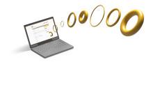 Parkers nya online-verktyg förenklar valet av O-ring