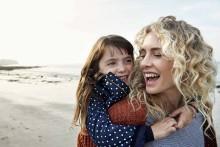 Europeiska läkemedelsmyndigheten godkänner en ändring av produktresumén för AbbVies HUMIRA® angående graviditet och amning