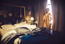 Nu öppnar Hotel Pigalle - den nya generationens luxury boutique hotell