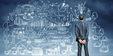 Mot nya mål!  – Utlysning om standardisering