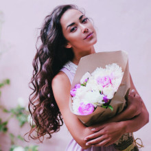 5 recipes how to support the body in the off-season / 5 рецептов как поддержать организм в межсезонье