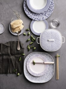 Rosenthal new products at Ambiente 2018