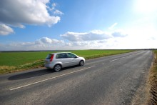 £25M boost for North Yorkshire drivers
