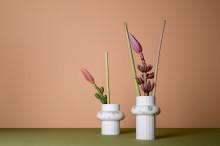 Frühlingsboten: Die neuen Vasen von Rosenthal