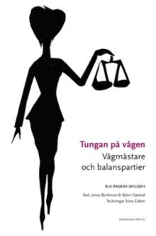 Ny bok i Almedalen visar vågmästare i närbild