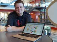 Två IT-projekt vid Karlstads universitet får finansiering från Internetstiftelsen