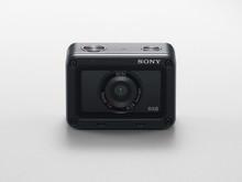 Sony presenterar nya innovationer vid IFA 2017 – inklusive de senaste ljud-, bild- och mobilprodukterna