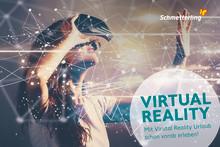 Neue Studie: Mit Virtual Reality den Umsatz steigern