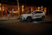 Ateles fortsätter att stärka sitt Automotive-erbjudande – nu lanseras SEAT digitalt i Norge