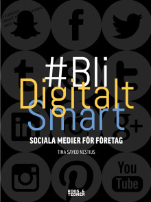 Bli Digitalt Smart provkapitel