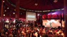 QuiShare Fest 2015 - Celebrating the Sharing economy in Paris
