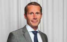 VD HAR ORDET: VI FORTSÄTTER VÅR RESA MOT ATT BLI DEN LEDANDE LEVERANTÖREN AV HYBRID IT