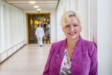 Eva Sjökvist Saers slutar som VD för APL