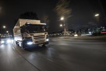 Paris går først i kampen om at indføre bæredygtig transport i byen