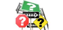 Vad innebär Boverkets nya byggregler för byggbranschen?