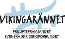 Anmälan öppen till Vikingarännet - vinterns skridskolopp för alla!